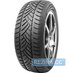 Купить Зимняя шина LINGLONG GreenMax Winter HP 215/55R16 97H