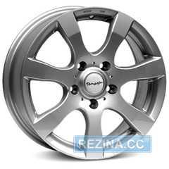 Купить TOMASON TN3 S R15 W6.5 PCD5x114.3 ET40 DIA72.6