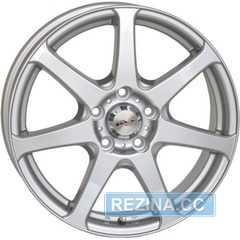 RS WHEELS Wheels Classic 7005 HS - rezina.cc