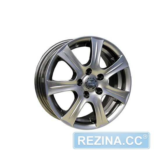 STILAUTO SR700 Super Look - rezina.cc