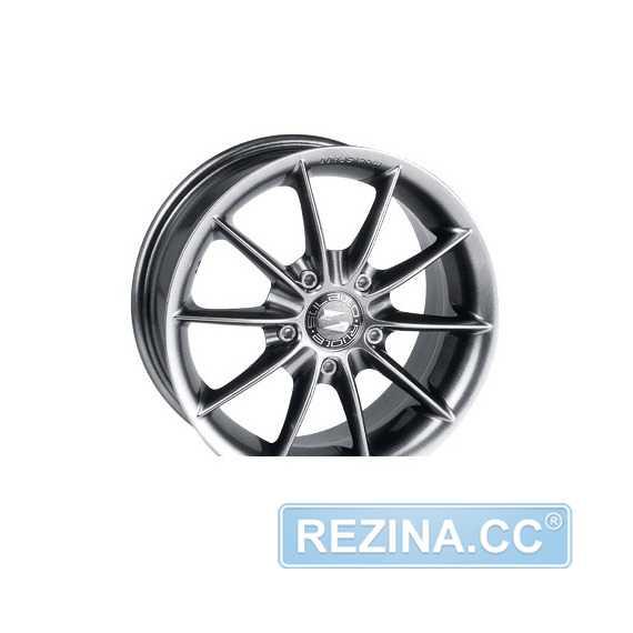 STILAUTO SR600 Super Look - rezina.cc