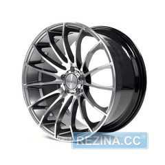 Купить TOMASON TN9 SUV HBP R22 W10 PCD5x130 ET50 DIA71.6