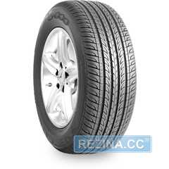 Летняя шина NEXEN N5000 - rezina.cc
