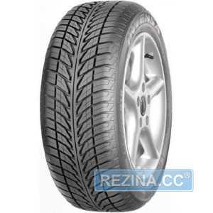Купить Летняя шина SAVA Intensa 205/60R16 92H