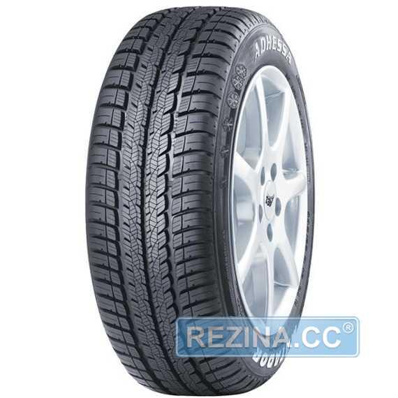 Всесезонная шина MATADOR MP 61 Adhessa M+S - rezina.cc