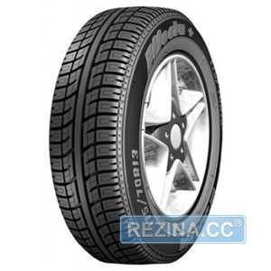 Купить Летняя шина SAVA Effecta Plus 195/70R14 91T