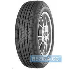 Всесезонная шина MICHELIN Energy MXV4 - rezina.cc