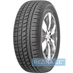 Купить Летняя шина MATADOR MP 85 Hectorra 4x4 215/60R17 96H