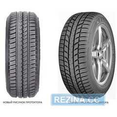 Купить Летняя шина KELLY HP 185/60R14 82H