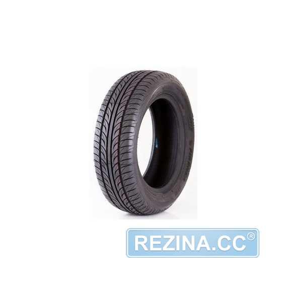 Летняя шина SUMO TIRE Firenza ST 07 - rezina.cc