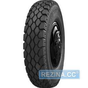 Купить Грузовая шина АШК (БАРНАУЛ) Forward Traction ИН-142Б (универсальная) 9.00R20 136/133J 12PR