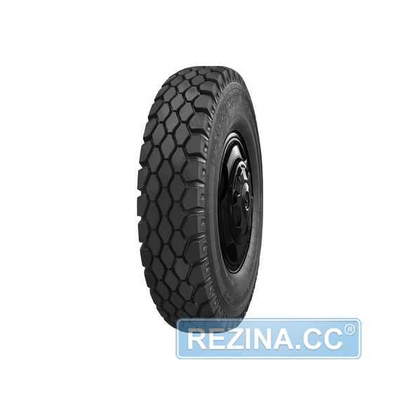 АШК Forward Traction И-Н142Б - rezina.cc