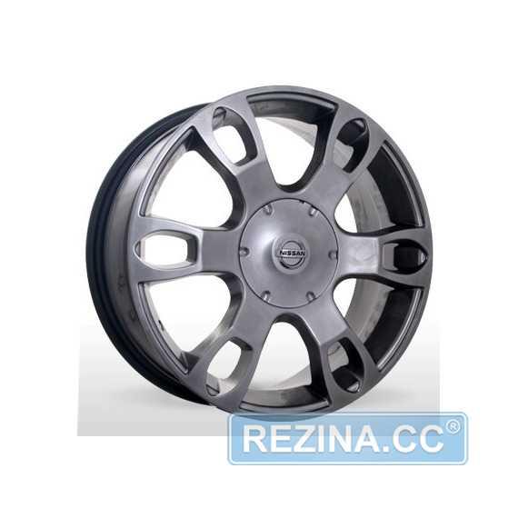 STORM BKR-047 HB - rezina.cc