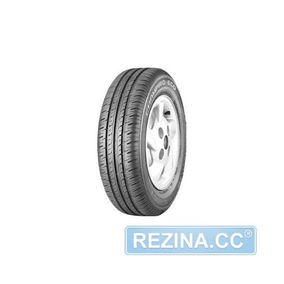 Летняя шина GT RADIAL Champiro ECO - rezina.cc