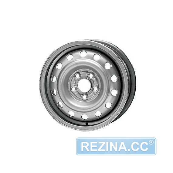 ALST (KFZ) 9385 - rezina.cc