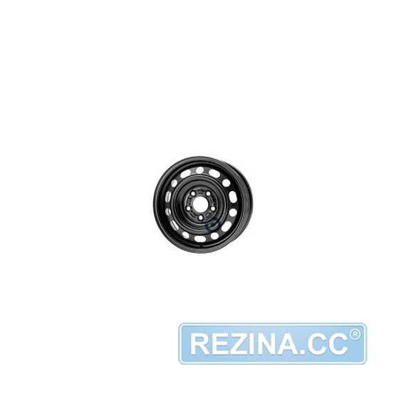 ALST (KFZ) 7975 - rezina.cc
