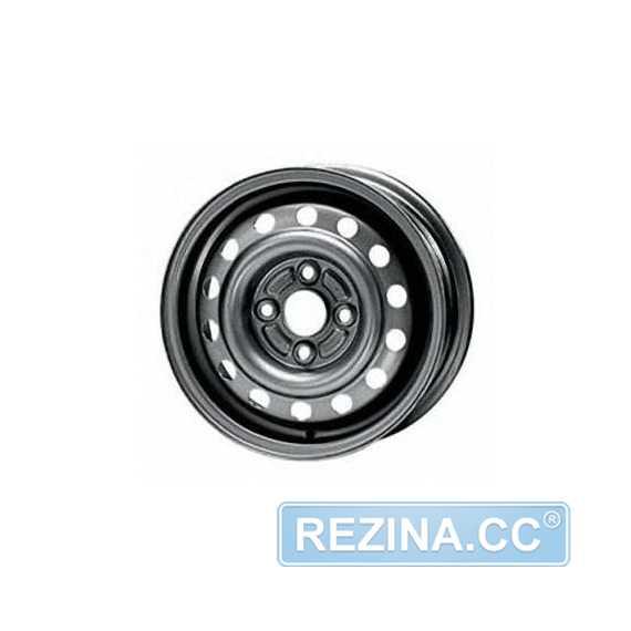 ALST (KFZ) 5990 - rezina.cc