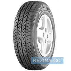 Купить Летняя шина POINTS Summerstar 2 185/65R14 86T