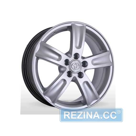 STORM VENTO SR 064 HS - rezina.cc