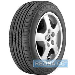 Купить Летняя шина KUMHO Solus KH16 235/65R17 103H