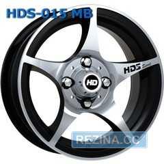 HDS 015 MB - rezina.cc
