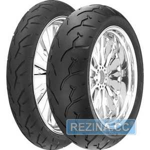 Купить PIRELLI Night Dragon 100/90 19 57H FRONT TL