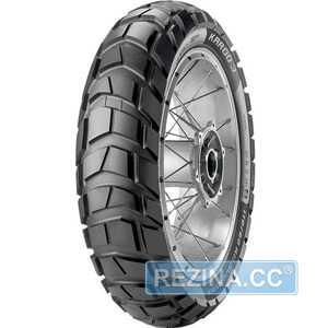 Купить METZELER Karoo 3 130/80 17 65R Rear TL