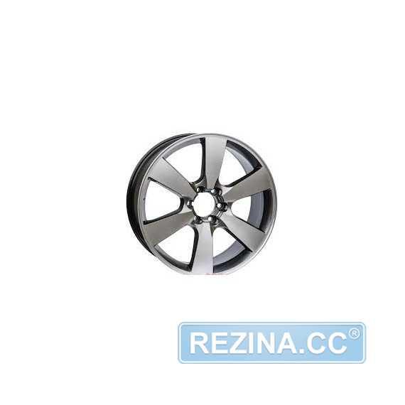 STORM WR 426 HBP - rezina.cc
