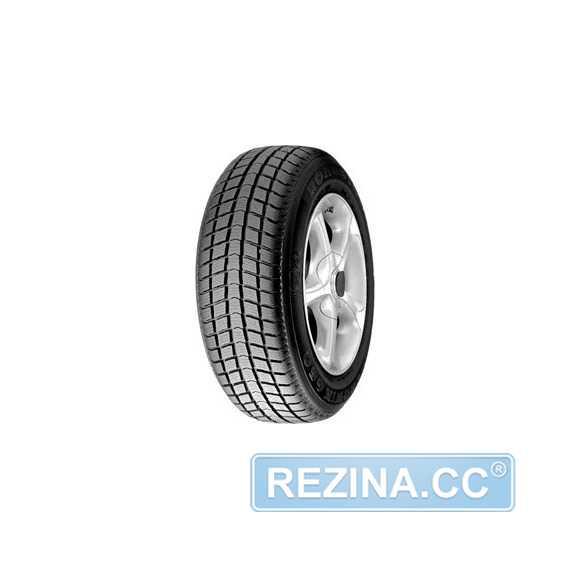 Зимняя шина NEXEN Euro-Win 650 - rezina.cc