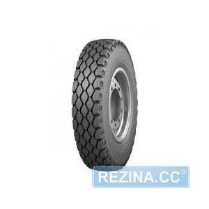 Купить Грузовая шина БЕЛШИНА ИН-142Б 9.00R20 136/133J