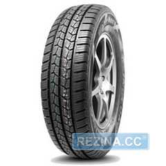 Купить Зимняя шина LINGLONG GreenMax Winter Van 195/70R15C 104/102R