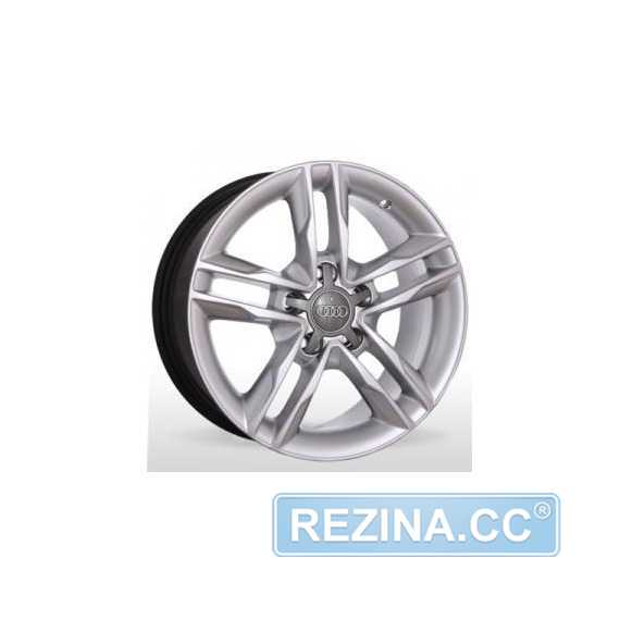 REPLICA BKR-114 HS - rezina.cc