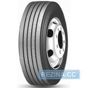 Купить AUFINE AF-177 225/75(9.00) R17.5 129M