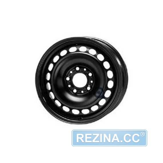 ALST (KFZ) 9075 - rezina.cc