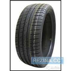 Летняя шина PROFIL AQUA RACE PLUS - rezina.cc