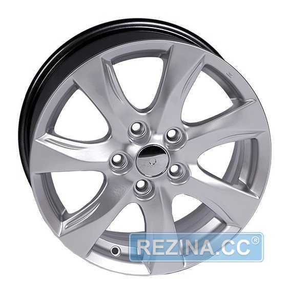STORM ZR F4277 HS - rezina.cc