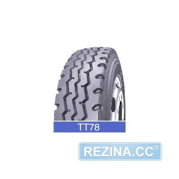 Transtone TT78 - rezina.cc