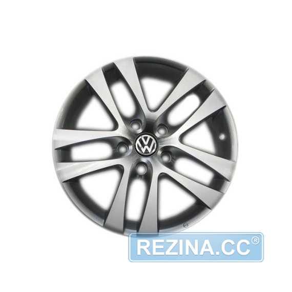 GIANT 1265 MS - rezina.cc