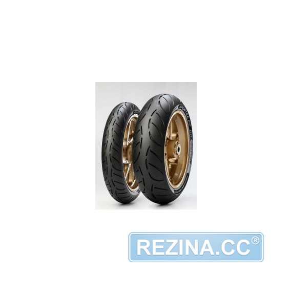 METZELER SPORTEC M7 RR - rezina.cc