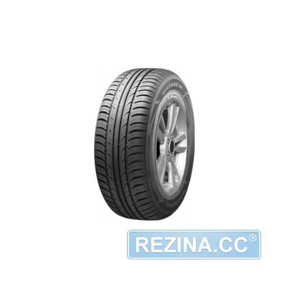 Летняя шина MARSHAL Matrac MH11 - rezina.cc