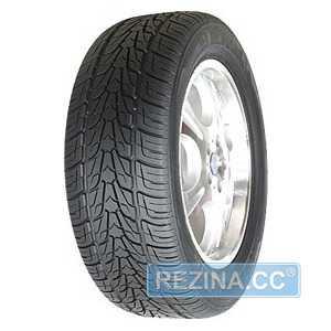 Купить Летняя шина NEXEN Roadian H/P 285/60R18 116V