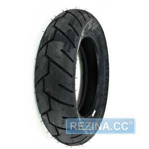 Купить MICHELIN S1 3.00R10 50J Front/Rear TL