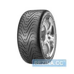 Купить Летняя шина PIRELLI P Zero Corsa 265/35R18 97Y
