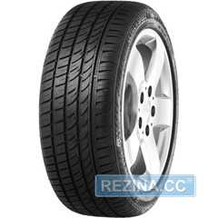 Купить Летняя шина GISLAVED Ultra Speed SUV 225/65R17 102H