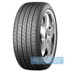 Купить Летняя шина DUNLOP SP Sport 2030 185/55R16 83H
