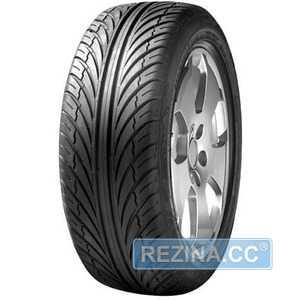 Купить Летняя шина SUNNY SN3970 215/55R17 98W