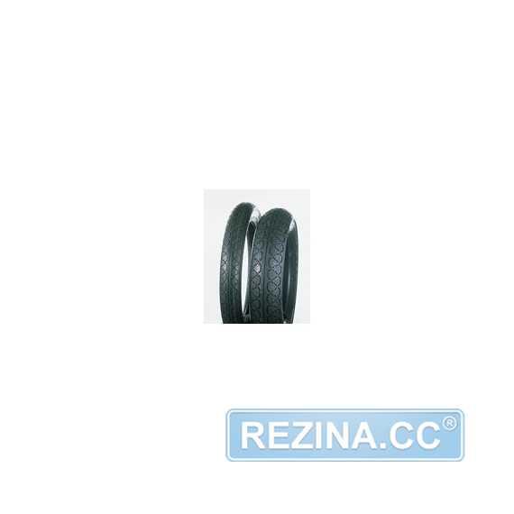 METZELER ME 77 - rezina.cc