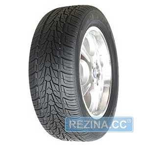 Купить Летняя шина NEXEN Roadian H/P 275/55R17 109V