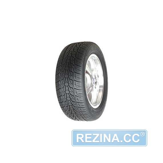 Летняя шина NEXEN Roadian H/P - rezina.cc