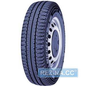Купить Летняя шина MICHELIN Agilis Camping 215/75R16C 113Q